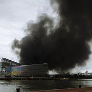 Incendie de LubrizolArnaque aux faux diagnostics