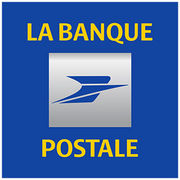 Incident de paiement Retard de la Banque postale sanctionné