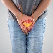 Incontinence urinaireLes implants pelviens sous surveillance renforcée