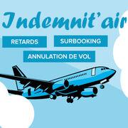 Indemnisation des passagersAigle Azur, XL Airways et Iberia traînent les pieds