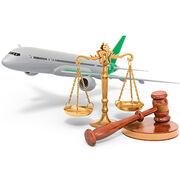 Indemnisation pour vol retardé ou annuléPlus besoin de la carte d'embarquement