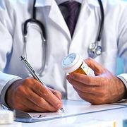 Indépendance des médecins - Sans cadeau, c'est mieux