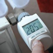 Individualisation des frais de chauffage - Le décret est enfin paru