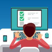 Informatique (infographie)Vous et votre ordinateur