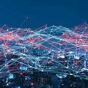 Internet, téléphonie et coronavirus« Nous adapterons les réseaux aux priorités du pays »