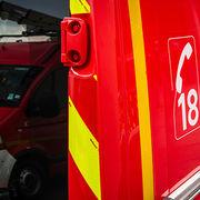 Intervention des pompiersDes délais très élastiques