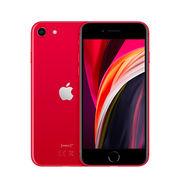 iPhone SE (2020)Un bon smartphone… encore vendu trop cher