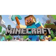 Jeux sur smartphoneDes virus dans des applis Minecraft