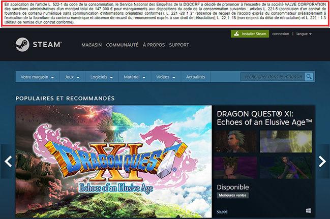 visu-jeux-video-sanction