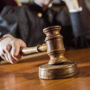 Justice - L'exécution immédiate des jugements étendue