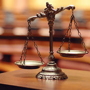 JusticeNouvelle organisation et création du tribunal judiciaire