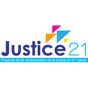 JusticeToujours plus de conciliation