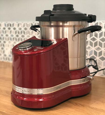 visuel1 kitchenaid cook processor 2020