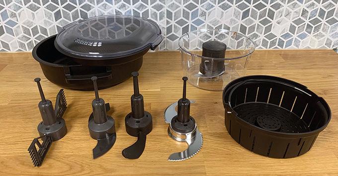 visuel3 kitchenaid cook processor 2020 accessoires