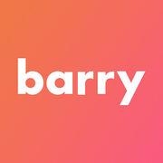 L'électricité à prix coûtant de Barry EnergyUne bonne affaire ?
