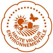 Label Haute valeur environnementaleDes exigences insuffisantes