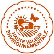 Label Haute valeur environnementale - Greenwashing de l'agriculture intensive ?
