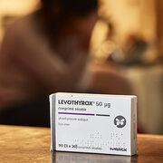 Levothyrox - Des expertises ordonnées