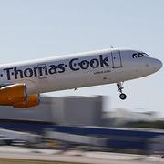Liquidation judiciaire de Thomas Cook10000 clients français concernés