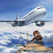 Litige avec une compagnie aérienneSaisir un tribunal se complique