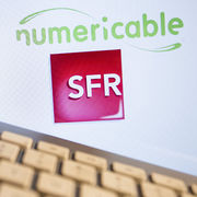 Litiges SFR Des solutions, vite !