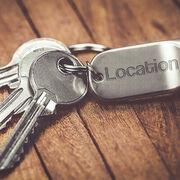 Location - Comment choisir le meilleur régime fiscal pour vos loyers en 2021