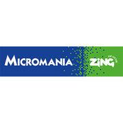 Location de console de jeuxÀ quoi joue Micromania?