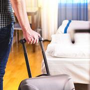 Location de vacances entre particuliers - Les règles sanitaires
