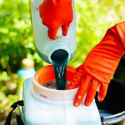 Loi Agriculture et alimentationLes sénateurs raffolent des pesticides