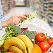 Loi AlimentationFacture salée pour les consommateurs, disette pour les agriculteurs !