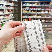 Loi AlimentationRisque de coup de chaud sur les prix
