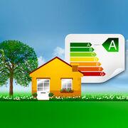 Loi Climat et résilienceLes passoires thermiques dans le viseur