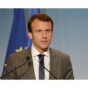 Loi MacronEntre avancées consuméristes et incertitude