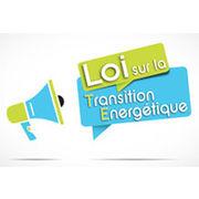Loi sur la transition énergétiqueVraie transition énergétique ou régression ?