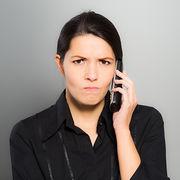 Loi sur le démarchage téléphonique - Le gouvernement n'en veut pas