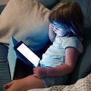 Lumière bleue et éclairage LEDUne toxicité qui se confirme, surtout pour les enfants
