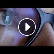 Lunettes antilumière bleue (vidéo)Une efficacité décevante