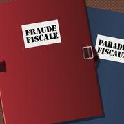 Lutte contre la fraude fiscale - Le projet de loi promet la fin de l'opacité