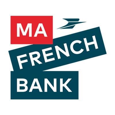 Ma French Bank De La Banque Postale Une Neobanque Assez