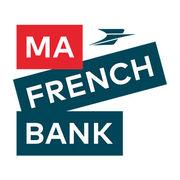 Ma French Bank de la Banque postaleUne néobanque assez similaire à ses concurrentes