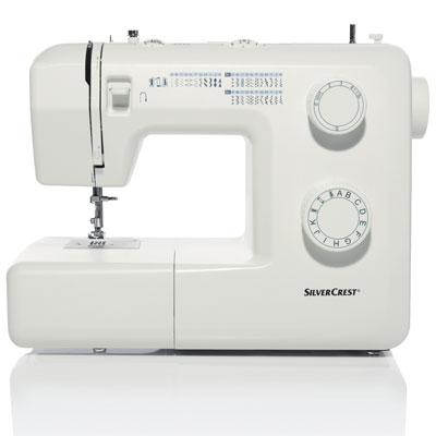 Les meilleures offres pour 0.6cm Haut Couture Pied ( No Guide) pour Singer 221 Poids Plume Machines à sont sur eBay.