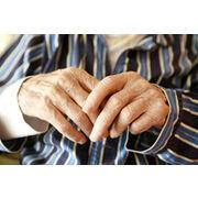 Maladie d'AlzheimerDes causes diverses et… hypothétiques