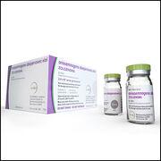 Maladie raresUn traitement à 2 millions de dollars
