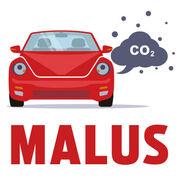 Malus écologique 2022Malus au poids et nouvelle grille