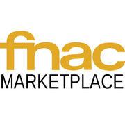 Market place Fnac.comLes escrocs sévissent toujours