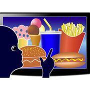 Marketing alimentaireLa publicité contre-attaque