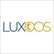 Matelas LuxoosUne marque française… à la mode turque