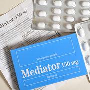 Mediator - L'ancien directeur de l'Agence du médicament s'explique