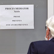 MediatorLes victimes demandent 460 millions d'euros