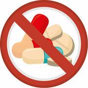 Médicaments à éviterLa liste noire 2020 de Prescrire